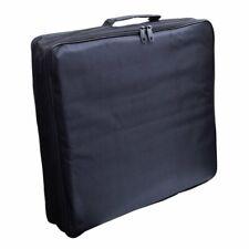 Carry Bag Case 43x40x10cm for Studio LED Video Ring Light Panel Godox LED1000W