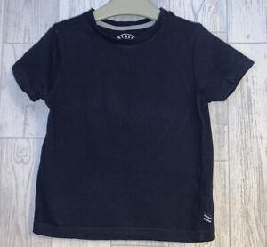 Boys Age 2-3 Years - Summer T Shirt