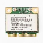Atheros AR5B95 AR9287 802.11B/G/N 300Mbps Wireless Wifi Mini PCI-E Wlan Card
