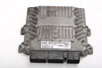 FORD FOCUS II MK2 ECU ENGINE CONTROL UNIT 6M51-12A650-YB