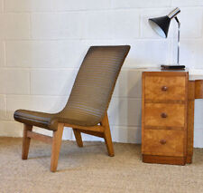 Lloyd Loom Bedroom Chairs with 1 Pieces