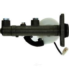 Brake Master Cylinder-RWD Centric 131.44404