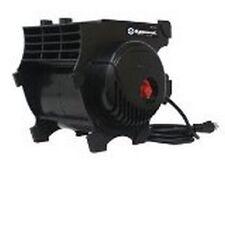 Mastercool 20300 300 CFM Air Mover Blower Fan