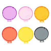 6x Diving Color Lens Filter for AKASO EK7000 Camera Waterproof Housing Case