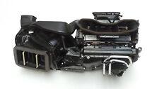 AUDI A5 S5 F5 A4 S4 8w B9 Soplador de aire de calefacción Caja 4m1820021 /