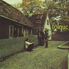 folque - same - digipak edition CD  ( NO 1974 )