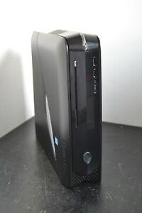 ALIENWARE X51 i7 3770 16GB 2TB HDMi GTX670 GAMING PC COMPUTER