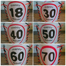 Tischdeko 30 Geburtstag In Geburtstags Sammlerobjekte Gunstig Kaufen
