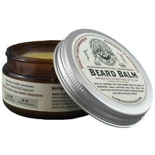 The Bearded Chap Beard Balm 100ml **QUICK POST**TRUSTED SELLER**