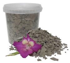 1 KG Ghassoul/ Rhassoul Wascherde Granulat Mineralische Ton-/Lavaerde / Peeling