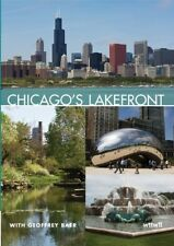 Chicago's Lakefront [New DVD] Manufactured On Demand, Colorized, NTSC Format
