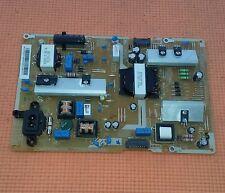 "PSU per Samsung ue40ku6000k ue40ku6020k 40 ""LED TV bn41-02499a bn94-10711a"