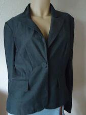 Taillenlange Damen-Anzüge & -Kombinationen aus Polyester mit Jacket/Blazer