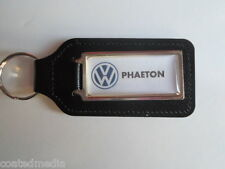 VW Phaeton Key Ring