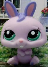 Littlest Pet Shop Halloween Tube 1679 Cat 1680 Bat 2009 Hasbro