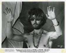 ROBERT WALKER JR. EASY RIDER 1969 VINTAGE PHOTO ORIGINAL #3