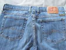 Lucky Brand Womens Size 12/31 Jean Sweet N Low