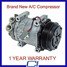 Brand New Sanden Compressor Models 4035,4371,4848,4417,4304