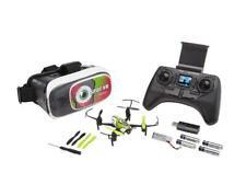 "REVELL 23872 Quadcopter""Spot VR Quadcopter mit Kamera Drohne VR Brille"