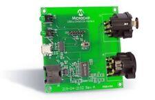 USB to DMX512A Interface