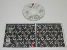THE ROLLING STONES/Steel Wheels (Rolling Stones Records 465752 2)CD Album