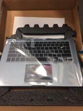 New Apple OEM 661-7480 Top Case Housing MacBook Air 13...