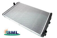 LAND ROVER DISCOVERY 2 RADIATOR ASSEMBLY. PART- PCC000650