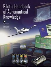 LEARN TO FLY FAA PILOTS BOOKS COLLECTION MORE 92 ON PDF