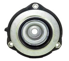 Top Strut Mount & Bearing Front Side FOR Seat Leon 1.6 1.9 2.0 TDI [2005-2012]