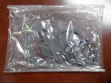 Carburetor Repair Kit 2002 HYGRADE for GM MULTI PORT FUEL INJECTION YSTEM.