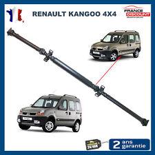 Arbre Transmission Longitudinal Kangoo 4X4 NEUF 8200149811 8200144401 320006394R