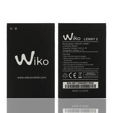 Batterie Interne Wiko Lenny 2 - Batterie D' Origine Wiko - Envoi Suivi -