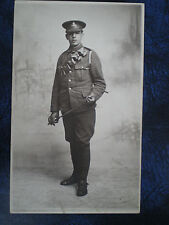 Guards Corps & Regiments Collectable Postcards