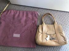 Beige Radley Small Bags & Handbags for Women