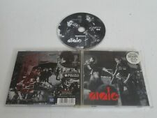 MALE/MALE(FUG CD 02) CD ALBUM