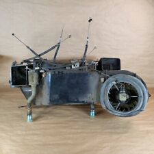 Mercedes Benz W108 280SE Original Heater Box Assembly with Fan OEM