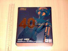 Bandai Soul of Chogokin(SOC) GX-08 40th Anniversary Mazinger Aphrodai A Figure