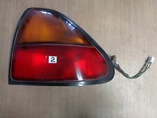 Rear Light Right Mazda 323 V C (bA) Year bj.94-98 Rear Light 043-1436r Stanley