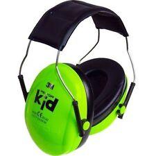 XDrum Gehörschutz Kinder Kopfhörer Lärmschutz Schlagzeug Dämpfer Ohrschützer