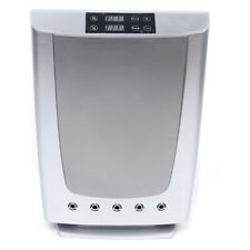 Home Air Purifier Odor Eliminator Ozone Cleaner Plasma Ionizer 60Hz Best Seller
