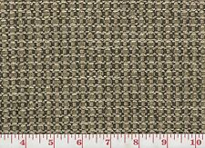 Chenille Heavy Upholstery Fabric Made in Usa Clarence House Montana Cl Brown
