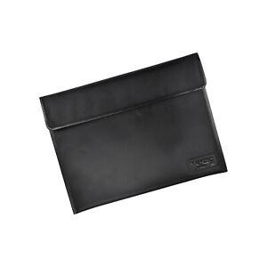 Themis WLAN BLUETOOTH GSM LTE Abschirm Forensik Qualität Tablet Hülle Tasche XL