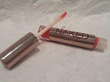 Urban Decay-Naked Ultra Nourishing Lip Gloss - Streak - 0.13 Oz
