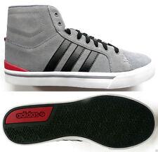 adidas Sneaker Park ST Mid ein super Sneaker in Größe 40