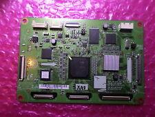 T-CON Board Samsung LJ92-01643A AA1  50UF1A BN96-10305A  S50FH-YB03