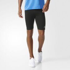 adidas Men's Leggings