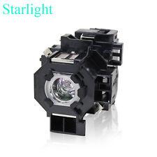 projector lamp for Epson EB-S62 EB-S62C EMP-S62C EMP-S63 EMP-76C EB-W6 EB-X6