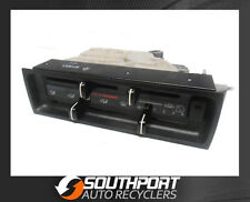 FORD LASER A/C HEATER CONTROL PANEL SUIT KJ 1994-1998 - M1112