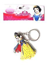 Disney Princess Schneewittchen 3D Schlüsselanhänger