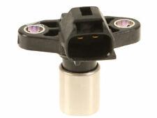 For 1995-1999 Toyota Avalon Camshaft Position Sensor Denso 56813SF 1996 1997